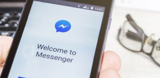 Facebook brings Instant Articles to Messenger
