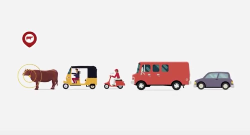 traffic-ghaai