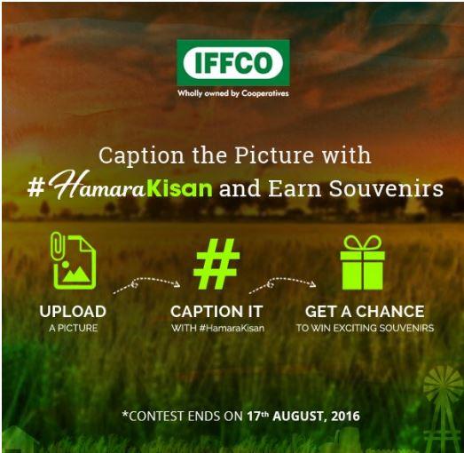 iffco contest