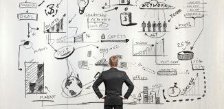 the 3cs of digital marketing