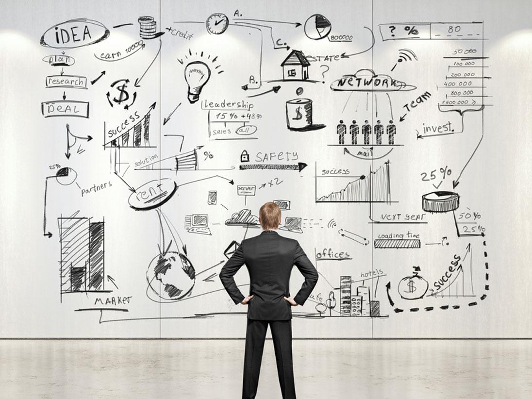 The 3Cs Strategy for Digital Marketing