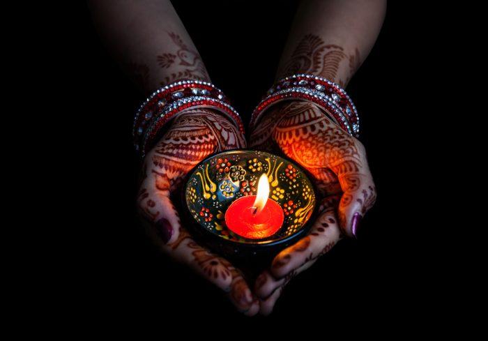 Iconic Diwali campaigns