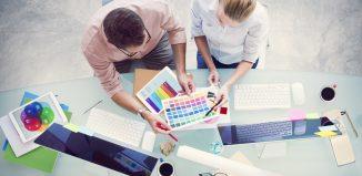 ColorCraft CCS