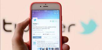 Twitter Moments - Social Samosa