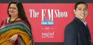 F&M Show
