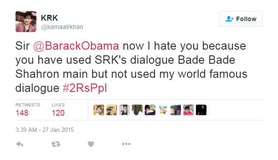 krk-obama-srk
