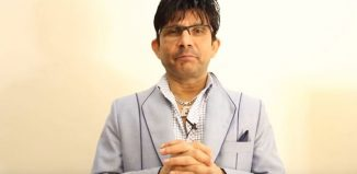 Social Samosa brings you highlights of KRK's golden ramblings.