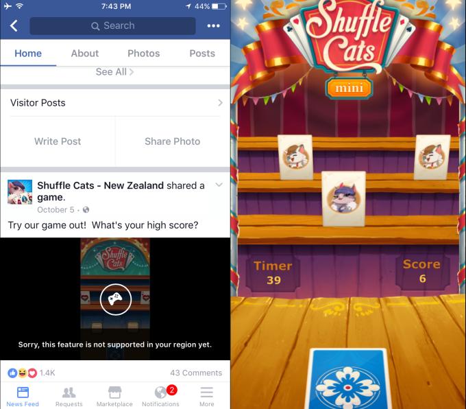 shuffle-cats-gameplay
