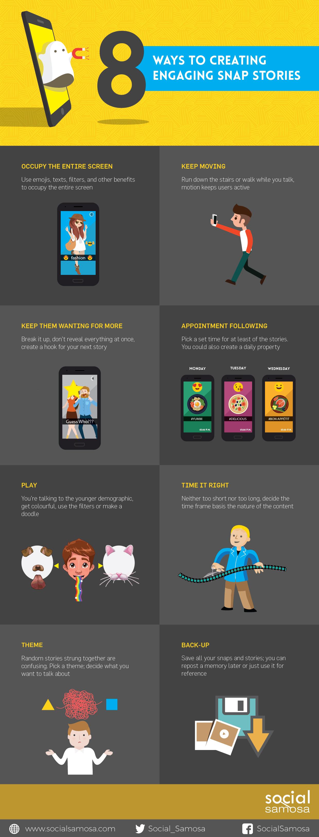 snapchat-infograph-01