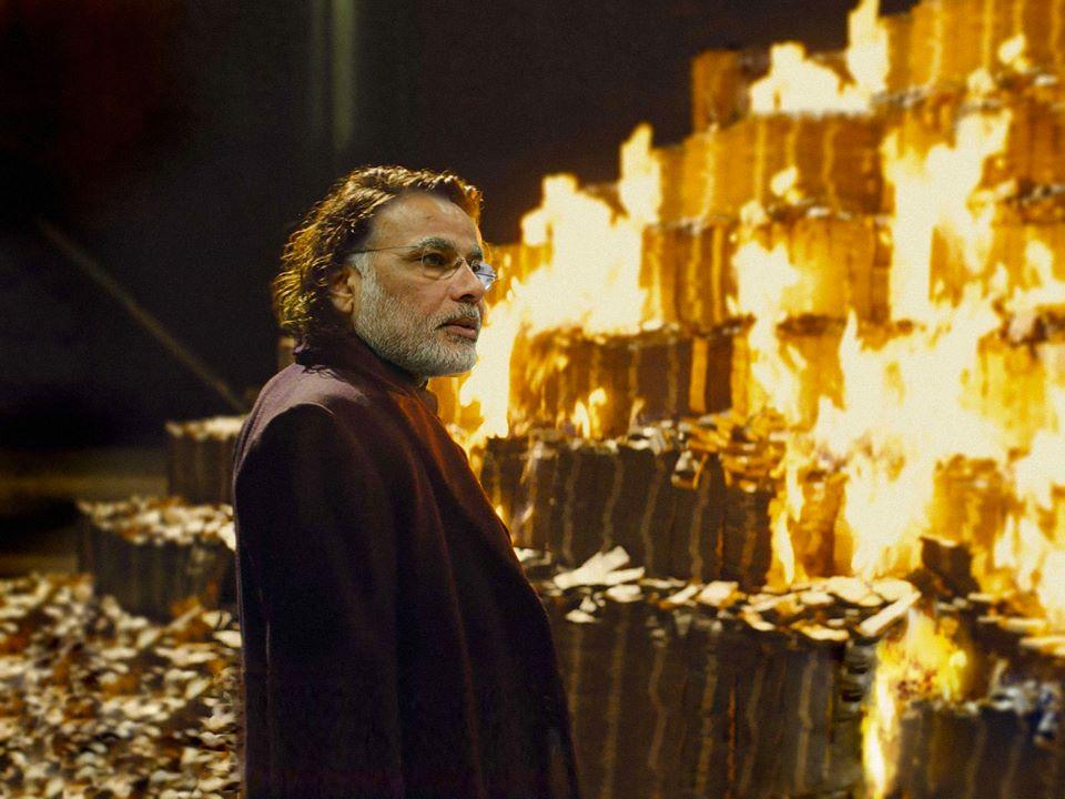watch-the-world-burn-credit-hiren-kangad