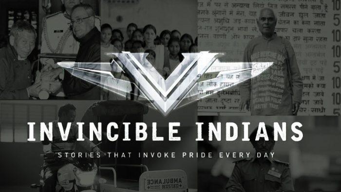 INS Vikrant