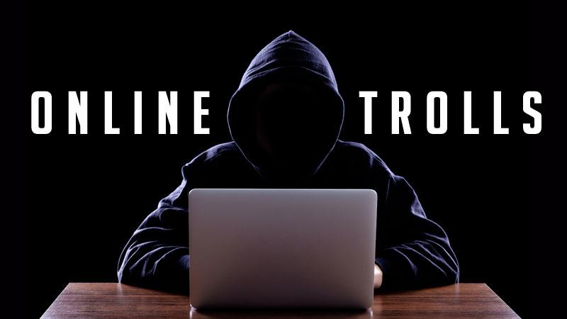 Trolls Online Gucken