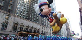 Disney india took to social media to celebrate Mickey Mouse's 88th birthday