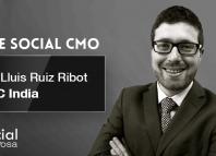 Lluis Ruiz Ribot