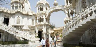 Pulp-Strategy-secures-digital-mandate-for-ISKCON-devotees-initiative,-Vrindavan-Chandrodaya-Mandir