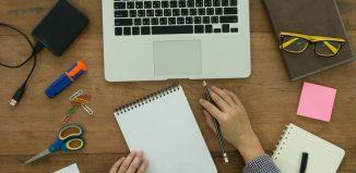 iGenero bags Anupam Stationery's digital mandate