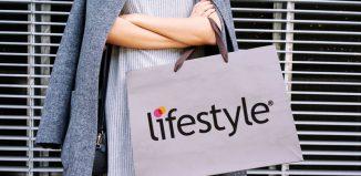 [Interview] Decoding Lifestyle's social media strategy with Srinivas Rao