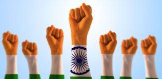 Republic Day Campaigns