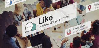 Social Samosa Platform Feature - EkDooTeen