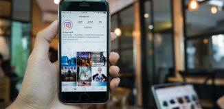 [Infographic]-Instagram-Marketing