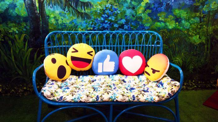 FB Bandstand