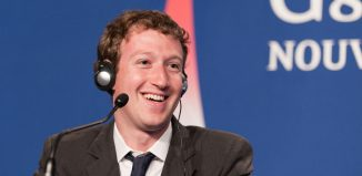 With 1.86 Billion monthly active users Facebook boasts success