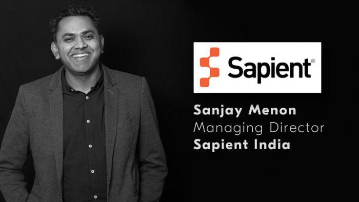 Sapient India