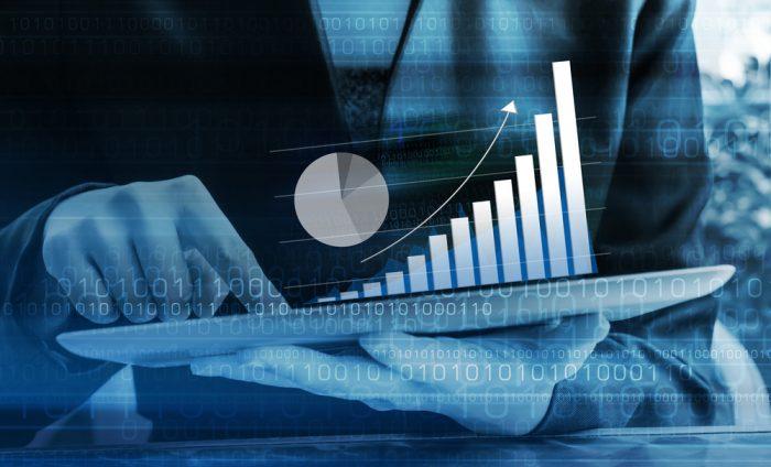 Digital Advertising Expenditure