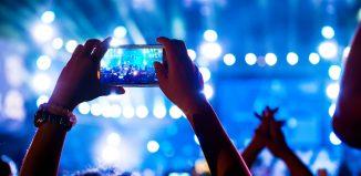 Top Facebook LIVE Videos