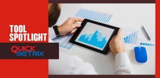 Tool Spotlight: Social Samosa Tool Review - QuickMetrix