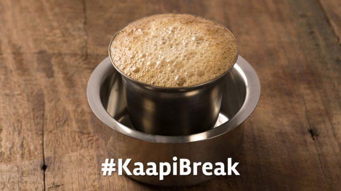 Coffee Board of India