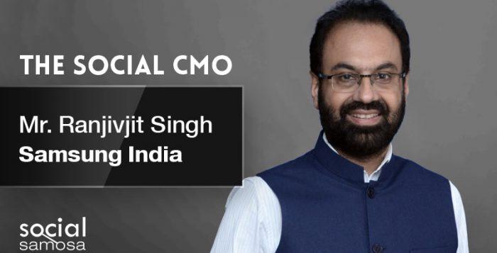 Ranjivjit-Singh