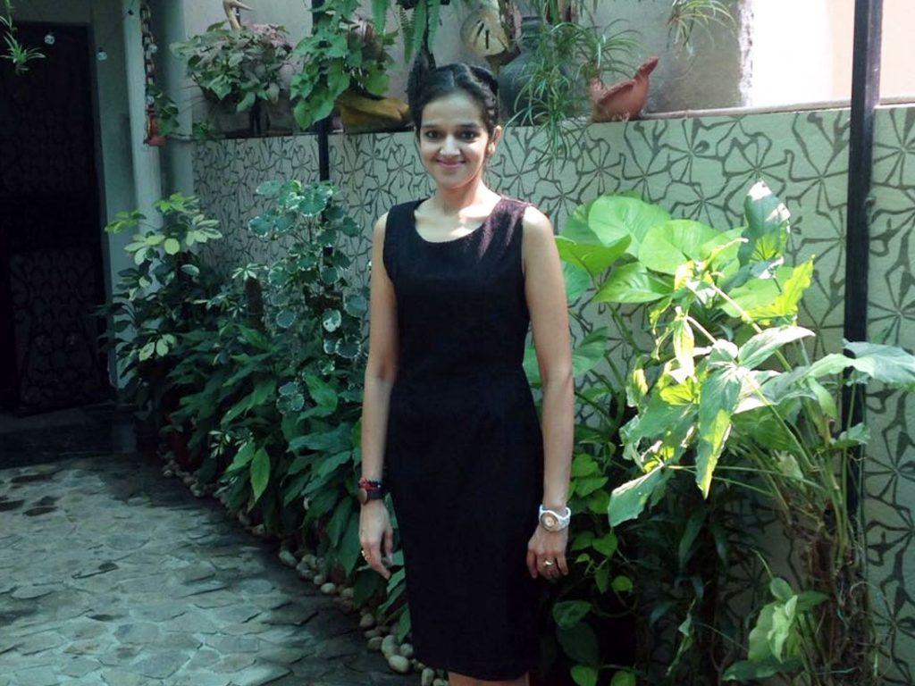 909a1ec73 Interview  Crocs India s Bhavna Tewari on the brand s social ...