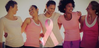 Breast Cancer awareness campaigns