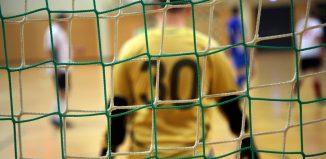 LIQVD Asia Premier Futsal
