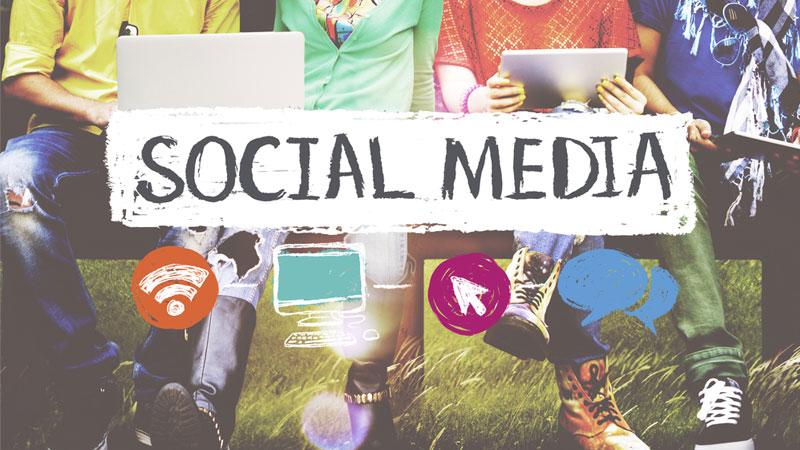 Things Should Handle Social Media Agency