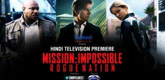 #MissionIMF