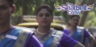 Hijra Community Campaigns