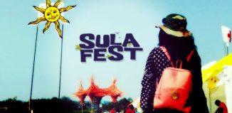 Sula Fest Social Media