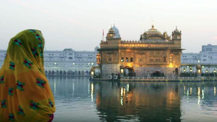 Taj Swarna Case Study