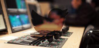 Twitter Live Video API