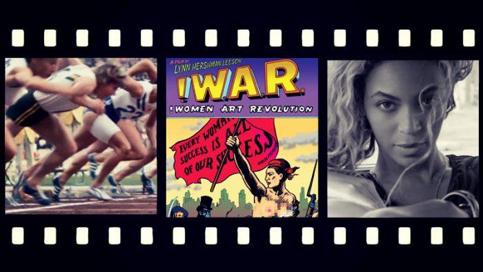 short films on feminism