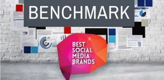Best Social Media Brands Finale