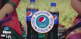 Best Pepsi Ads