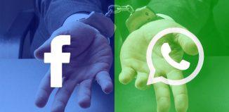 WhatsApp Group Admins
