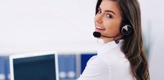 guide to social media customer care