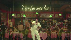 #MumbaiMeriHai: Hindustan Times' social corner to discuss local news
