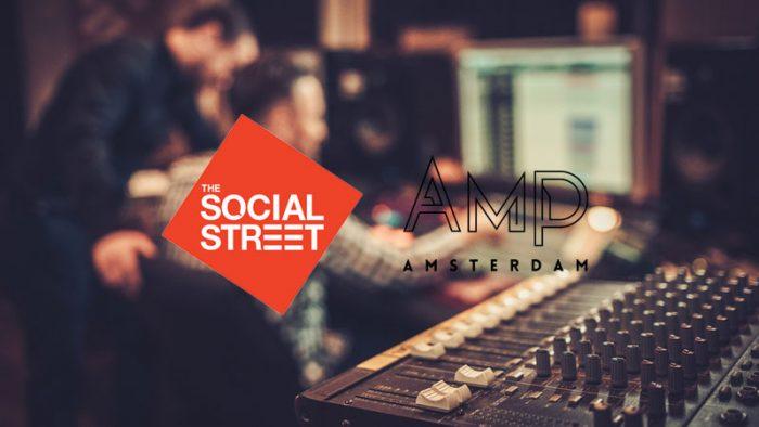 The Social Street