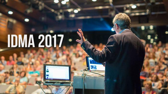 IDMA 2017