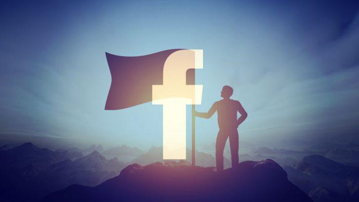Facebook User Face